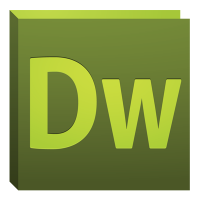 Adobe Dreamweaver®